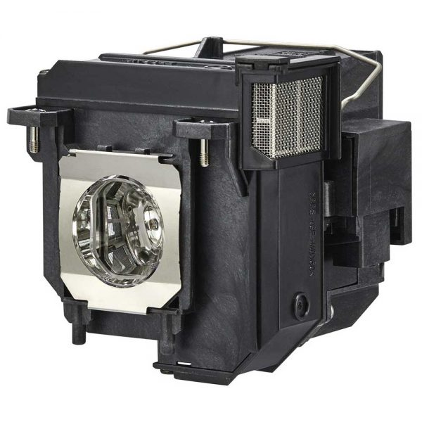 Projector-lamp-ELPLP91-for-Epson