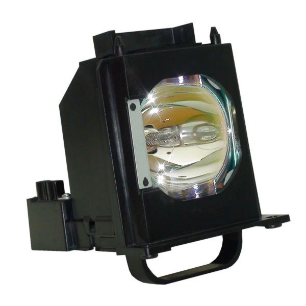 TV-lamp-915B403001-for-Mitsubishi-a