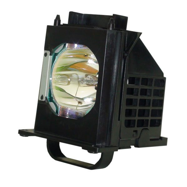 TV-lamp-915B403001-for-Mitsubishi-b