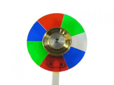 projector-colour-wheels