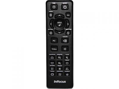 projector_tv_replacement_remote